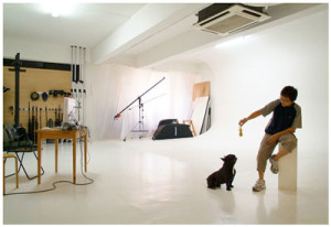 photography-studio-rental-singapore