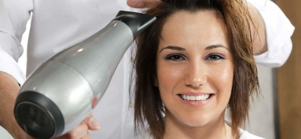 hair-salon-services