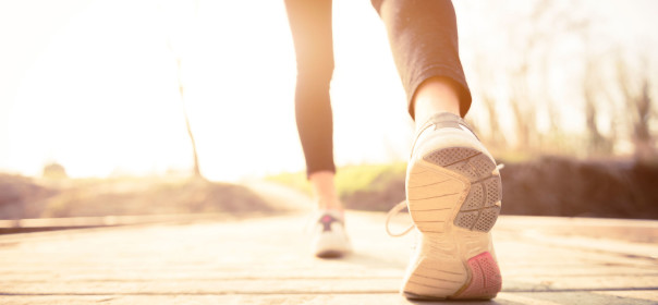 how-to-lose-weight-fast-walking