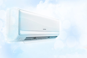 the-best-aircon-servicing-singapore