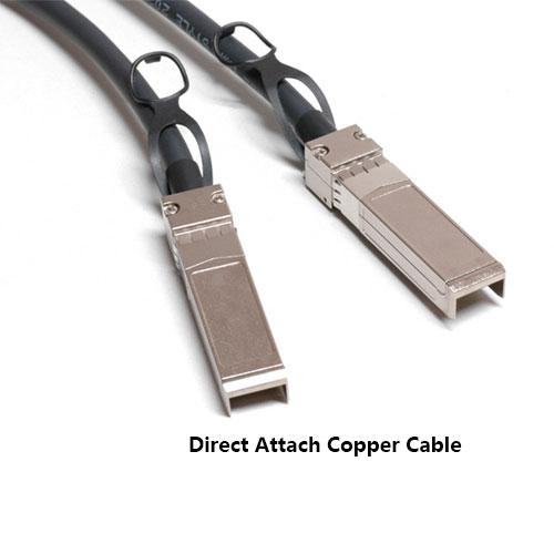Unveil the mysteries of direct attach cable-3