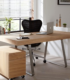 home-office-ss17-b1-260617