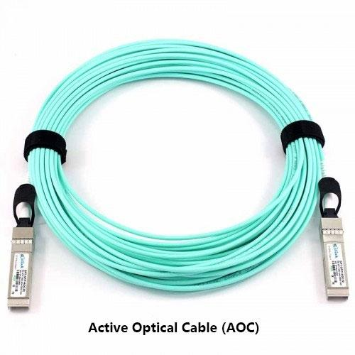 Unveil the mysteries of direct attach cable-4
